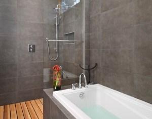 Bathroom Design Edmonton