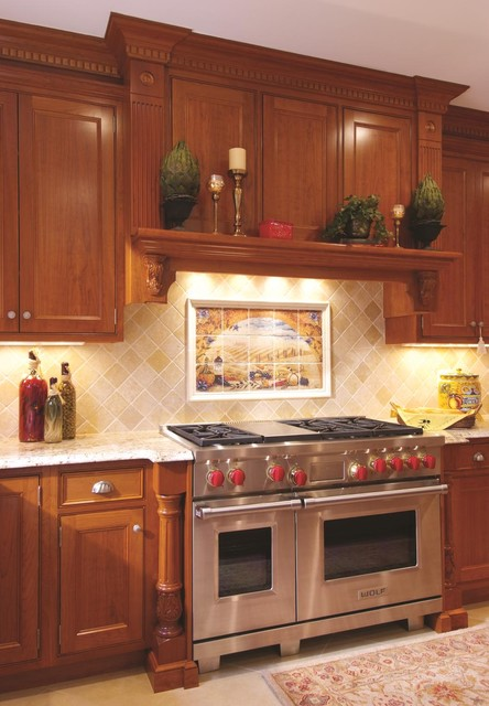 kitchen exhaust vent 48 sink base cabinet snell 3 - traditional dc metro by ...