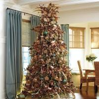 Western Christmas Decorations | myideasbedroom.com