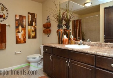 Traditional Half Bathroom Ideas Latest Home Decor