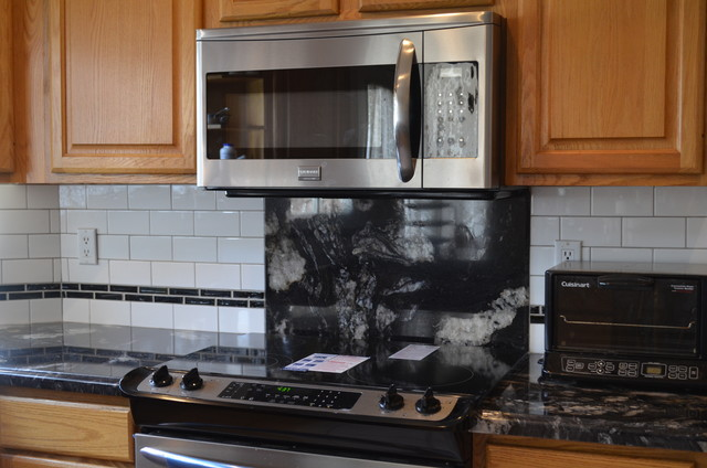 kitchen cabinet liner building a titanium - traditional phoenix by ...