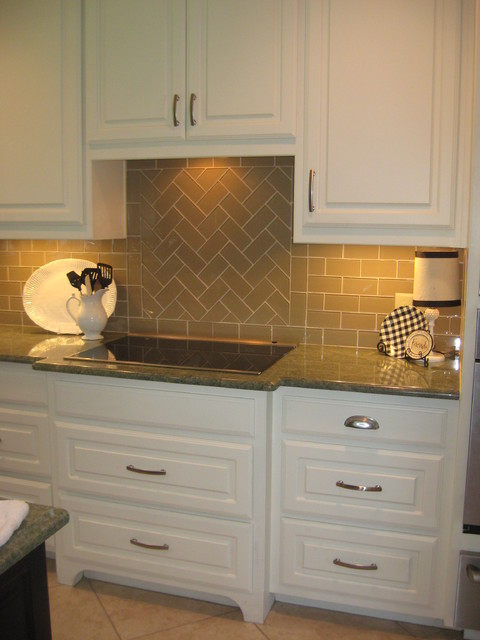 kitchen cabinet patterns small kitchens designs burlap and glass