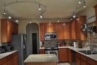Residential LED Lighting - Kitchen & Gallery April2013 ...