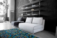 City Sofa Bed