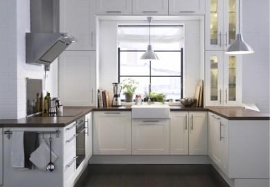 Modern Kitchen Design Ideas Renovations Photos Houzz