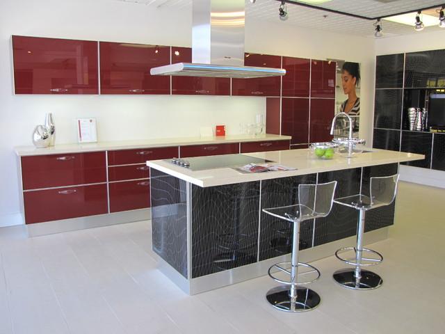 Kitchen Decor Houzz