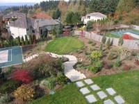 free landscape design software: Landscaping ideas for ...