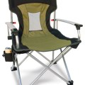 Outdoor aluminum folding lawn chair beach style outdoor folding chairs