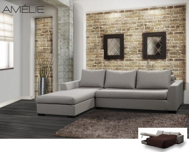 Marvelous Modern Sectional Sofas Ontario Sofa And Loveseat Sets On Sale Lamtechconsult Wood Chair Design Ideas Lamtechconsultcom