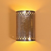 Sconces Indoor | Home Decoration Club