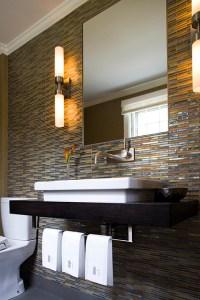 Bathroom Renovation - Modern - Bathroom - boston - by ...