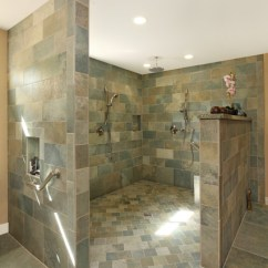 Kitchen Remodeling Orange County Resurface Cabinets Tropical Tommy Bahamas Styled Kitchens And Bathrooms ...