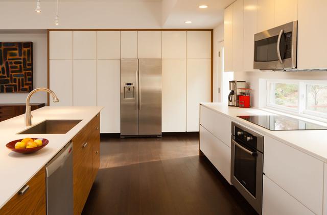 Usa Kitchen And Bath