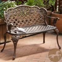 Overstock Patio Furniture | Decoration Access