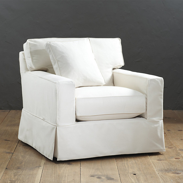 sure fit parsons chair slipcovers office steel base with wheels slipcover for - the house decorating