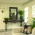 Diane bennett bedford interior designers decorators