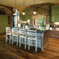 How Much Does It Cost To Remodel A Small Kitchen On Budget Lake Front House Plan 699-00011