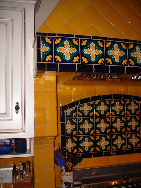 Designs Floor Tile Kitchen Ceramic