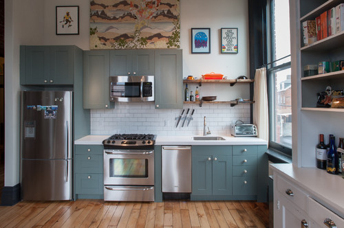 colored kitchen appliances remodel ideas should you buy colors for reviews trends could a frigidaire stainless under 5 000 now 2 most of the other companies waited to see if it was passing trend