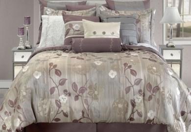 Modern Beige Bedroom Sets Allmodern