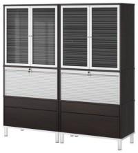 Ikea Office Storage Cabinets ~ Storage Category