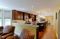 Home Interiors Catalogo 2015