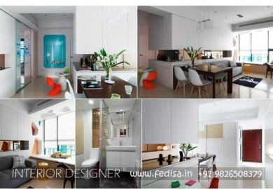 Kitchen Designer Software Free