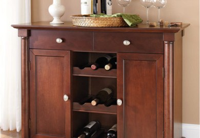 Kitchen Buffets Sideboards