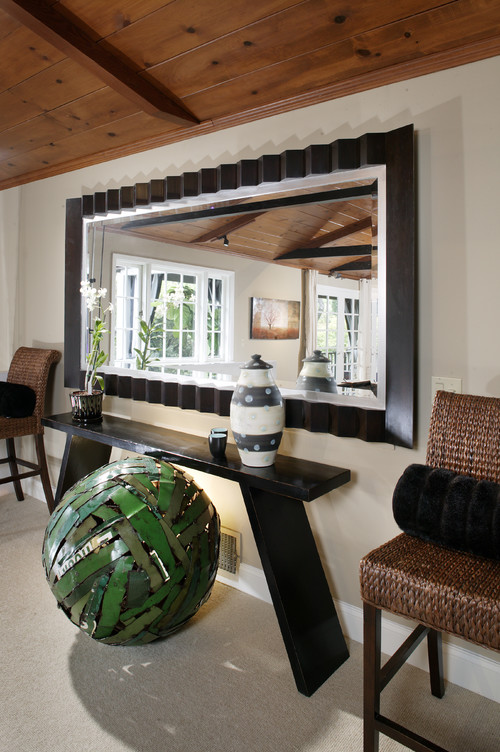 large decorative mirrors for living room small decorating ideas on a budget beautiful in using big