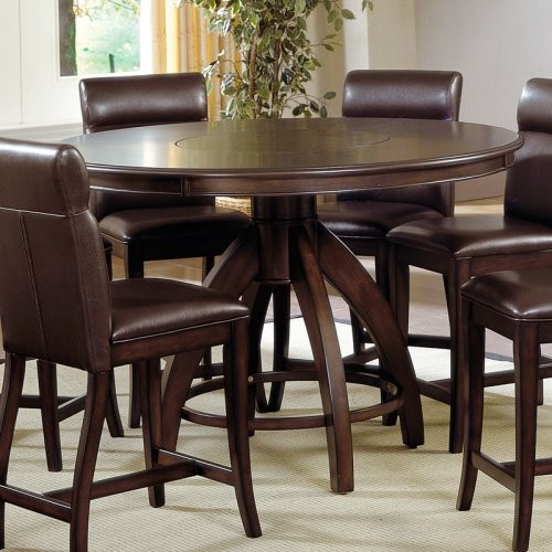 Dining Table Countertop Height Dining Table
