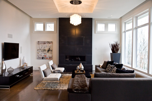 Home Accents Vancouver