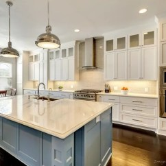 Kitchen Remodel Dallas Designs Com 2014 Arc Awards - Best $50,000 $75,000 ...