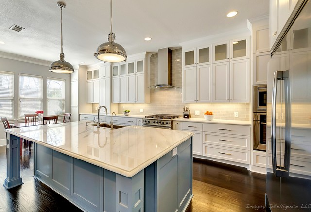 kitchen remodel dallas discount lighting 2014 arc awards - best $50,000 $75,000 ...