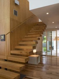 Interior Stairs Designs Home Design Ideas, Pictures ...