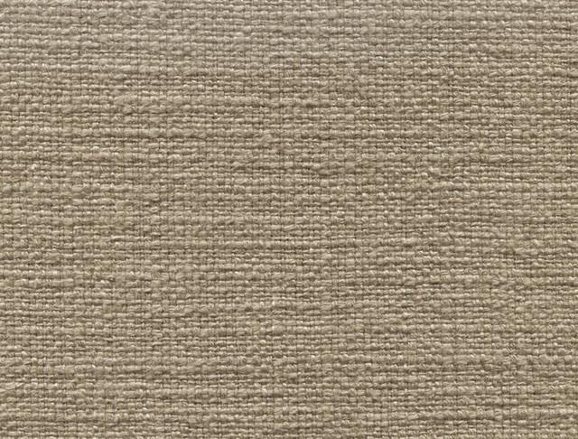 Modern Sofa Fabric Texture Functionalitiesnet