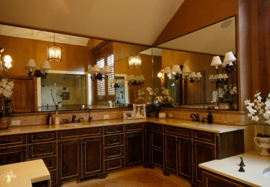 Lights And Bathroom Sconces Of All Styles Capitol Lighting