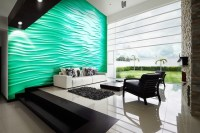 HIGHLAND BEACH - Contemporary - Living Room - miami - by ...