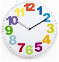 AS YOU LIKE   Modern wall clocks - Made in Italy - Modern ...