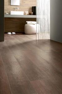 Wood Floor Tile - Porcelain Hardwood Flooring ...