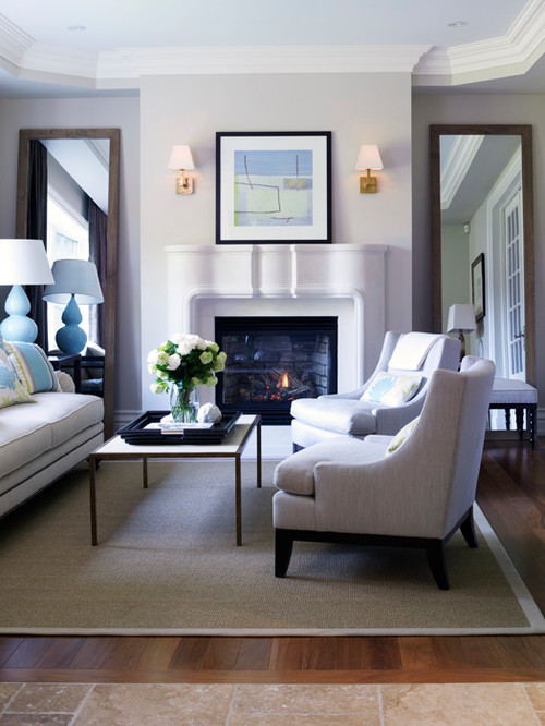 nice mirrors living room wall decals for india beautiful ideas in decorating a with floor contemporary jpg