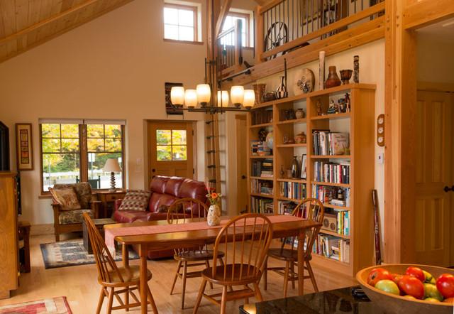 Unity Homes Xyla Lakeside