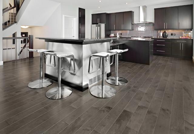 Mirage Hardwood Floors  Hardwood Flooring  los angeles