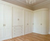Bedroom Wardrobes: Ikea Fitted Bedroom Wardrobes