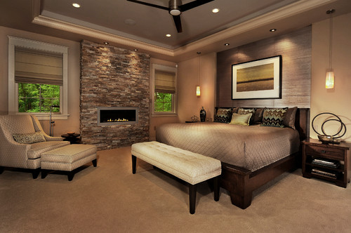 cool pictures of houses you know you want to look 10223 | contemporary bedroom
