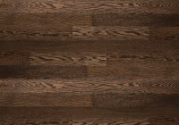 Chocolate Essential Red Oak Hardwood Flooring from Lauzon ...