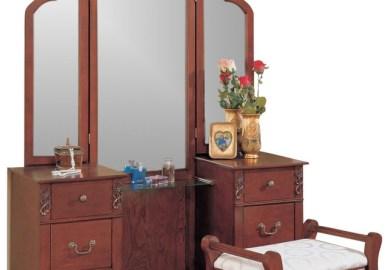 Bedroom Vanities Buy Bedroom Vanities Bhg Shop