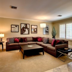 Purple Living Rooms Houzz Cushions For Room Couch Arcadia Contemporary Japanese Remodel - ...