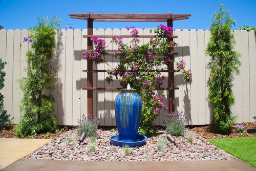 9 Simple and Modern Trellis Designs for Your Garden on wood trellis patterns, wood trellis kits, wood bed frames designs, custom wood trellis designs, wood stacking designs, wood outdoor furniture designs, wood arbor plans, wood garden art, wood for trellis, wood screws designs, wood garden gates, wood trellis designs ideas, wood trellis overhead, wood trellis design plans, wood garden wall trellis, wood trellis details, wood smokehouse designs, wood garden trellis plans, wood trellis fence plans, wood rose trellis,
