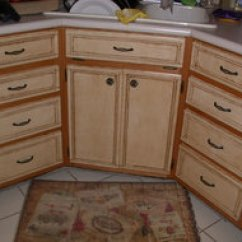 Degreaser For Wood Kitchen Cabinets Aid Beater 80's Laminate Cabinet Update Advice