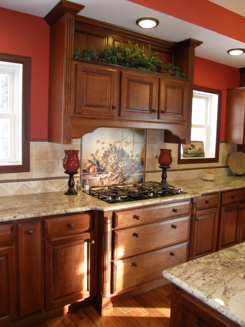 designer mirrors for living rooms room decor ideas with grey walls vibrant cherry kitchen granite countertop ...